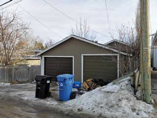 Photo 20: 1314 20 Avenue NW in Calgary: Capitol Hill Detached for sale : MLS®# A1080077