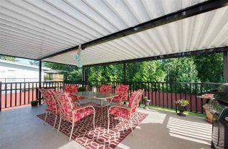 Photo 24: 11186 LARSON Road in Delta: Nordel House for sale (N. Delta)  : MLS®# R2475884