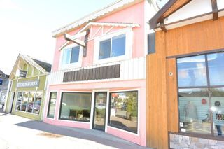 Photo 11: 1226 MAIN Street in Smithers: Smithers - Town Retail for lease (Smithers And Area (Zone 54))  : MLS®# C8021105