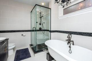 Photo 7: 10004 87 Avenue in Edmonton: Zone 15 House for sale : MLS®# E4228424