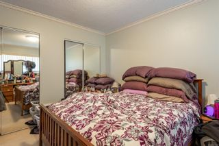 Photo 28: 620 Galerno Rd in : CR Campbell River Central House for sale (Campbell River)  : MLS®# 873753