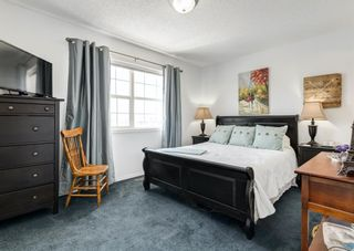 Photo 22: 288 Tuscany Springs Boulevard NW in Calgary: Tuscany Row/Townhouse for sale : MLS®# A1118508