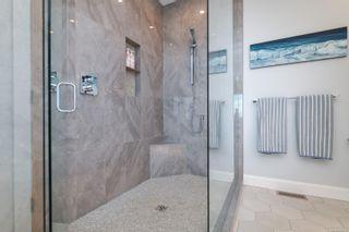 Photo 29: 955 Balmoral Rd in : CV Comox Peninsula House for sale (Comox Valley)  : MLS®# 885746