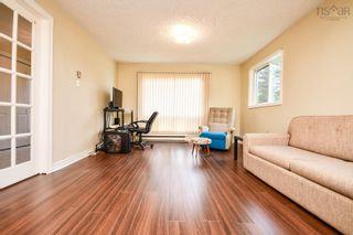 Photo 23: 2 Kimara Drive in Hammonds Plains: 21-Kingswood, Haliburton Hills, Hammonds Pl. Residential for sale (Halifax-Dartmouth)  : MLS®# 202125309