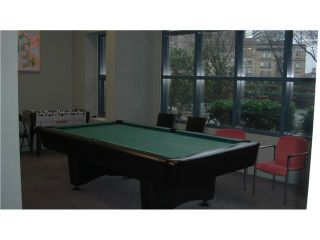 """Photo 5: 509 555 ABBOTT Street in Vancouver: Downtown VW Condo for sale in """"PARIS PLACE"""" (Vancouver West)  : MLS®# V945826"""