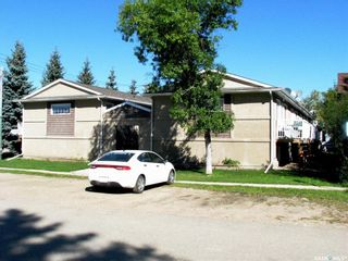 Photo 2: 303A & 303B Main Street in Langham: Multi-Family for sale : MLS®# SK831519