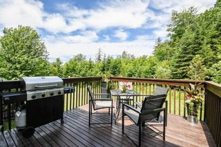 Photo 29: 84 Skye Crescent in Hammonds Plains: 21-Kingswood, Haliburton Hills, Hammonds Pl. Residential for sale (Halifax-Dartmouth)  : MLS®# 202116990