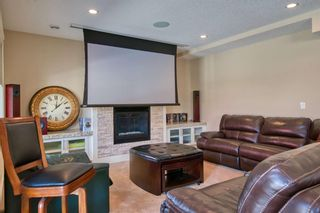 Photo 43: 55 SAGE VALLEY Cove NW in Calgary: Sage Hill Detached for sale : MLS®# A1099538