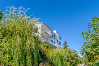 Photo 33: 212 French St in : Du Ladysmith House for sale (Duncan)  : MLS®# 854922