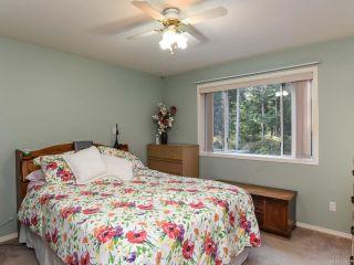Photo 35: 1599 Highridge Dr in COMOX: CV Comox (Town of) House for sale (Comox Valley)  : MLS®# 772837