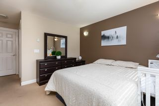 Photo 20: 82 9405 121 Street in Surrey: Queen Mary Park Surrey Townhouse for sale : MLS®# R2621339