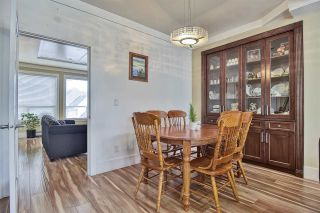 Photo 3: 7058 148 Street in Surrey: East Newton House for sale : MLS®# R2439736