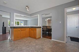 Photo 11: 51 ALPINE Boulevard: St. Albert House for sale : MLS®# E4247886