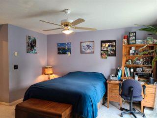 "Photo 27: 17 11229 232 Street in Maple Ridge: East Central Townhouse for sale in ""FOXFIELD"" : MLS®# R2576848"
