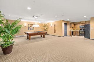 """Photo 33: 1705 295 GUILDFORD Way in Port Moody: North Shore Pt Moody Condo for sale in """"BENTLEY"""" : MLS®# R2615691"""