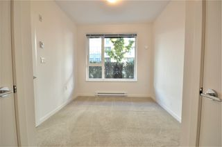 Photo 5: 106 621 REGAN Avenue in Coquitlam: Coquitlam West Condo for sale : MLS®# R2625407