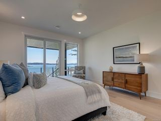 Photo 24: 1470 Lands End Rd in : NS Lands End House for sale (North Saanich)  : MLS®# 884199