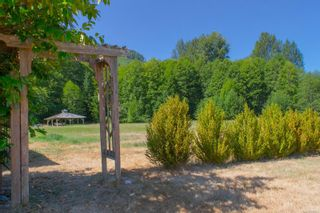 Photo 43: 3775 Mountain Rd in : ML Cobble Hill House for sale (Malahat & Area)  : MLS®# 886261