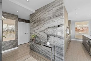 """Photo 5: PH 2101 110 SWITCHMEN Street in Vancouver: Mount Pleasant VE Condo for sale in """"THE LIDO"""" (Vancouver East)  : MLS®# R2614884"""