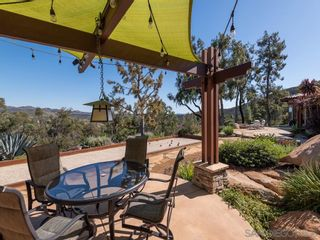 Photo 19: POWAY House for sale : 4 bedrooms : 13587 Del Poniente Road