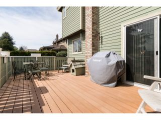 """Photo 17: 14986 20A Avenue in Surrey: Sunnyside Park Surrey House for sale in """"MERIDIAN BY THE SEA"""" (South Surrey White Rock)  : MLS®# R2055119"""