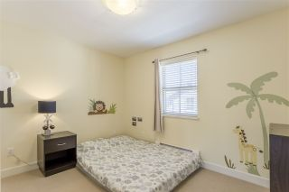 Photo 17: 9 3139 SMITH Avenue in Burnaby: Central BN Townhouse for sale (Burnaby North)  : MLS®# R2124503