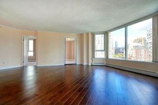 Photo 9: 1506 388 DRAKE STREET in Vancouver: Yaletown Condo for sale (Vancouver West)  : MLS®# R2281165