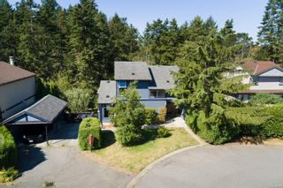 Photo 44: 685 Daffodil Ave in Saanich: SW Marigold House for sale (Saanich West)  : MLS®# 882390