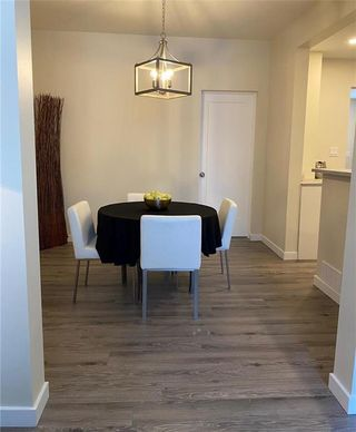 Photo 4: 683 Ashburn Street in Winnipeg: West End Residential for sale (5C)  : MLS®# 202025763