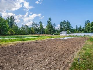 Photo 40: 3390 HENRY ROAD in CHEMAINUS: Du Chemainus House for sale (Duncan)  : MLS®# 822117