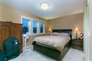 Photo 21: 99 Arbour Vista Road NW in Calgary: Arbour Lake Detached for sale : MLS®# A1104504