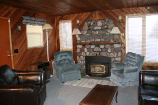 Photo 5: 1023 1 Avenue: Rural Wetaskiwin County House for sale : MLS®# E4226986