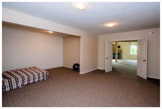 Photo 37: 1061 Southeast 17 Street in Salmon Arm: Laurel Estates House for sale (SE Salmon Arm)  : MLS®# 10139043