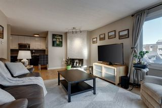 Photo 12: 9 927 19 Avenue SW in Calgary: Lower Mount Royal Apartment for sale : MLS®# A1051484