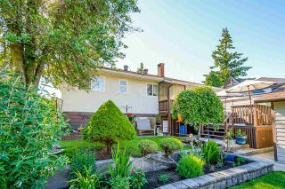 Photo 34: 10968 142A Street in Surrey: Bolivar Heights House for sale (North Surrey)  : MLS®# R2592344