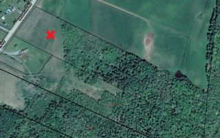 Photo 4: Lot Mountville Road in Mountville: 108-Rural Pictou County Vacant Land for sale (Northern Region)  : MLS®# 202109746