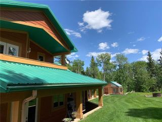 Photo 4: 5253 Township Road 292: Rural Mountain View County Detached for sale : MLS®# C4294115