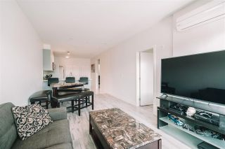 """Photo 13: 405 12310 222 Street in Maple Ridge: West Central Condo for sale in """"222"""" : MLS®# R2581216"""