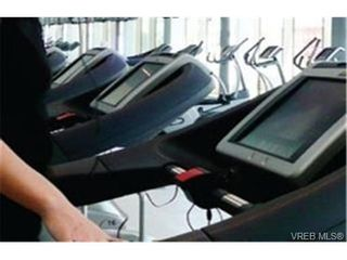 Photo 5: 208 866 Brock Ave in VICTORIA: La Langford Proper Condo for sale (Langford)  : MLS®# 466663