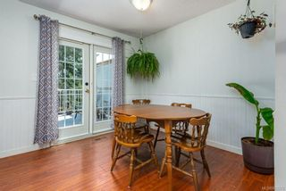 Photo 12: 1475 Hillside Ave in : CV Comox (Town of) House for sale (Comox Valley)  : MLS®# 882273