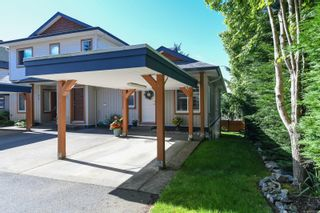 Photo 31: 213 930 Braidwood Rd in : CV Courtenay City Row/Townhouse for sale (Comox Valley)  : MLS®# 878320