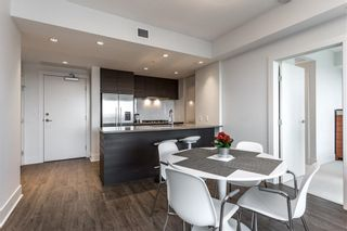 Photo 7: 618 38 9 Street NE in Calgary: Bridgeland/Riverside Apartment for sale : MLS®# C4215191