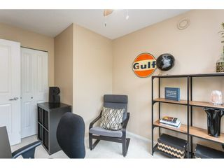 """Photo 33: 211 500 KLAHANIE Drive in Port Moody: Port Moody Centre Condo for sale in """"TIDES"""" : MLS®# R2587410"""