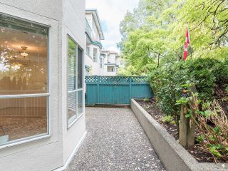 """Photo 30: 102 5955 177B Street in Surrey: Cloverdale BC Condo for sale in """"Windsor Place"""" (Cloverdale)  : MLS®# R2617210"""