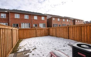 Photo 23: 23 E Clarinet Lane in Whitchurch-Stouffville: Stouffville House (2-Storey) for sale : MLS®# N5093596