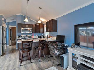 Photo 5: 3107 Elsie Lake Cir in : Na South Jingle Pot House for sale (Nanaimo)  : MLS®# 870572
