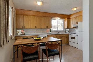 Photo 6: 8907 169 Street in Edmonton: Zone 22 House for sale : MLS®# E4266250