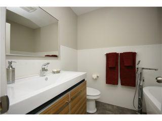 Photo 8: 2190 SKYLINE Drive in Squamish: Garibaldi Highlands House for sale : MLS®# V840723
