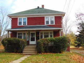 Photo 1: 95 OAKDENE Avenue in Kentville: 404-Kings County Multi-Family for sale (Annapolis Valley)  : MLS®# 202110291
