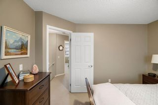 Photo 22: 69 Tuscany Springs Gardens NW in Calgary: Tuscany Row/Townhouse for sale : MLS®# A1112566